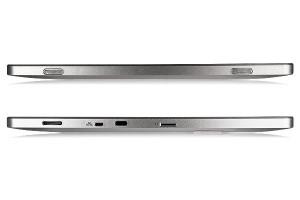 RoverPad 3W Z10 side1