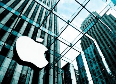 apple_shop